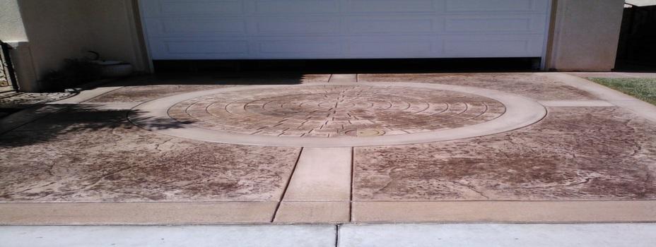 decorative concrete chula vista stamped concrete chula_vista ca