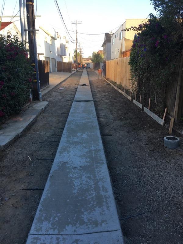 San Diego Concrete Pumping 5 Concrete Pump For Hire San Diego