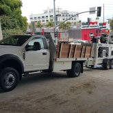 Concrete Pumps For Hire San Diego, Cement Pumps For Rent San Diego