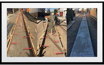 image2 rj concrete plumbing