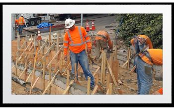 image3 rj concrete plumbing