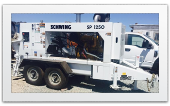 image4 rj concrete plumbing